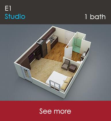 vue-at-macgregor-houston-tx-E1-Floor-plan-1
