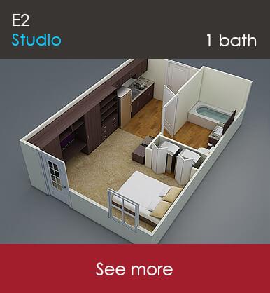 vue-at-macgregor-houston-tx-E2-Floor-plan-1