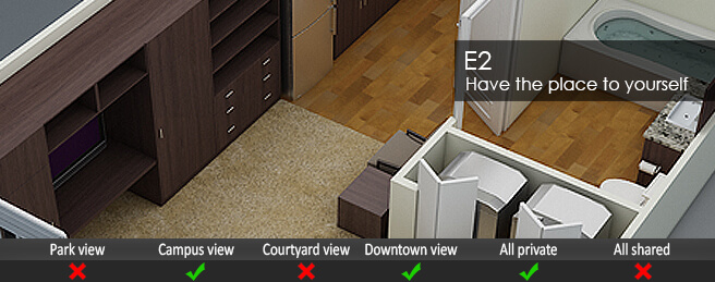 vue-at-macgregor-houston-tx-E2-Floor-plan-2