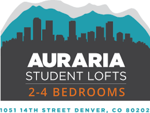 Auraria-Student-Housing-Apartments
