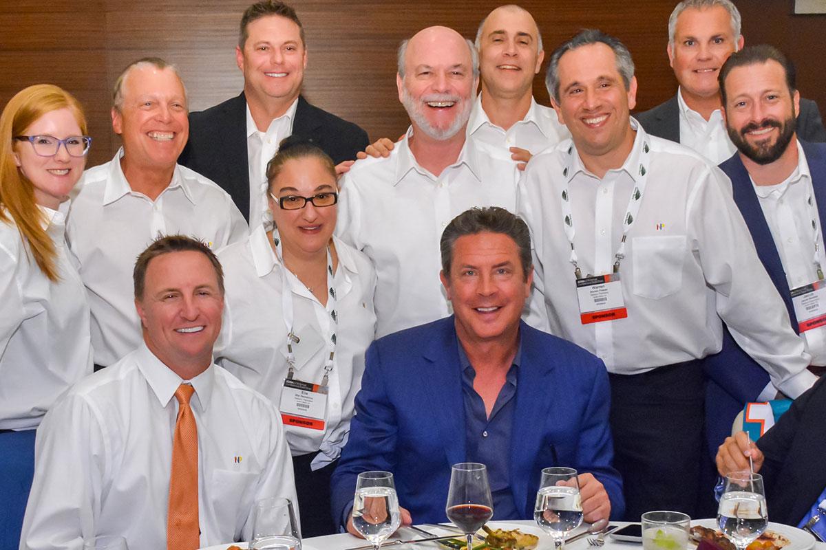 Dan-Marino-Nelson-Partners