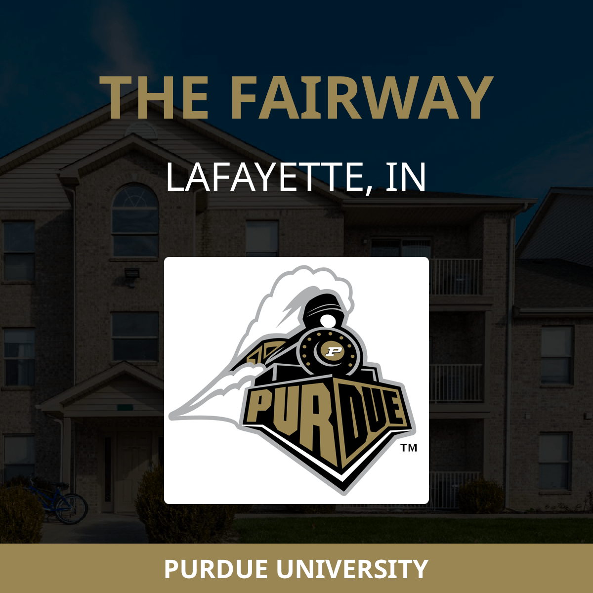 Fairway-Off-campus-Student-Housing-apartments-near-Lafayette-IN