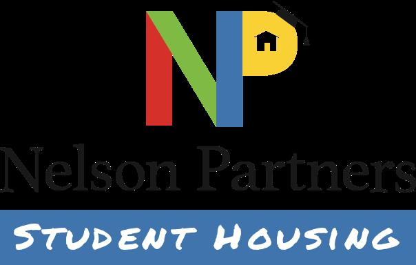Nelson-Partners-Student-Housing-