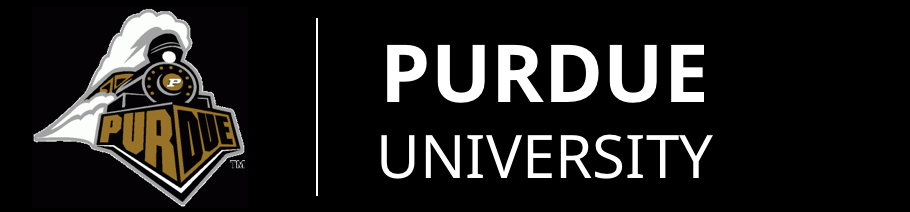 Purdue-University-Student-Housing-West-Lafayette-47906
