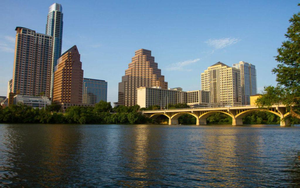Austin-Texas-Skyline-1