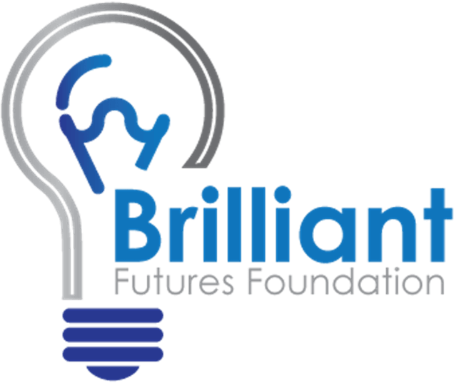 BFF-Logo-best