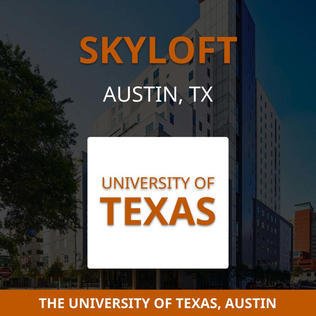 Skyloft-Student-Housing-Apartments-Texas-University Copy 2