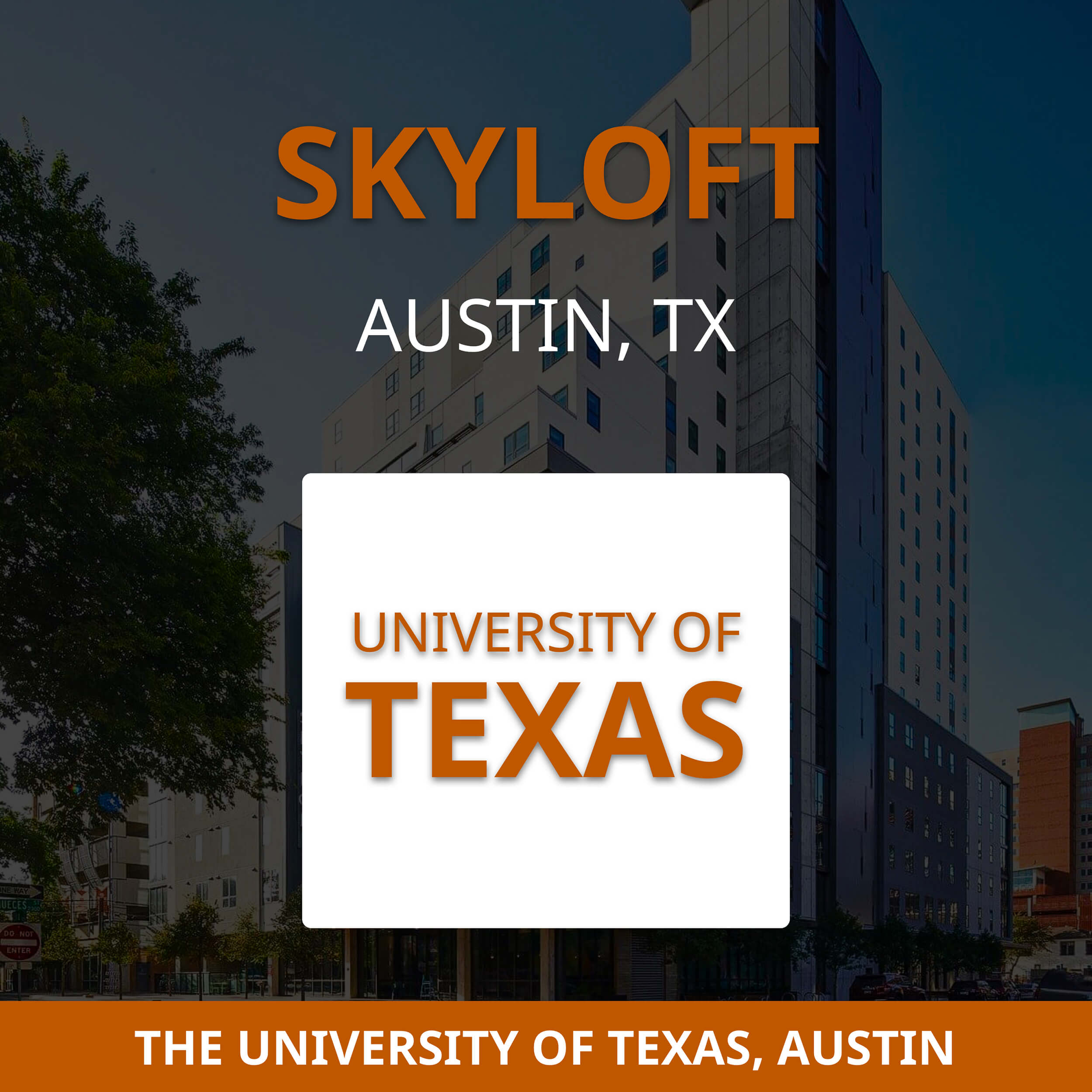 Skyloft-Student-Housing-Apartments-Texas-University Copy 2