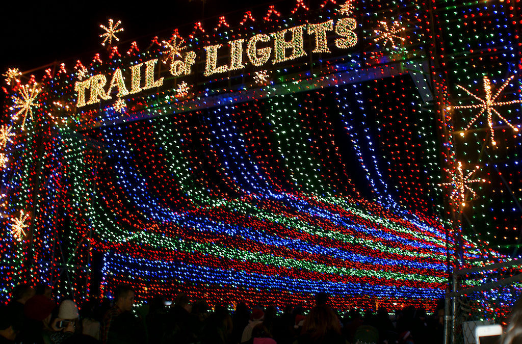 austin-trail-of-lights-student-housing