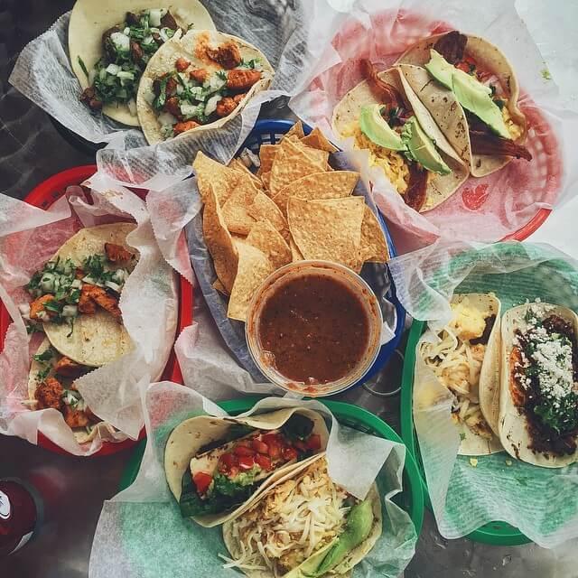 austin-tx-best-tacos