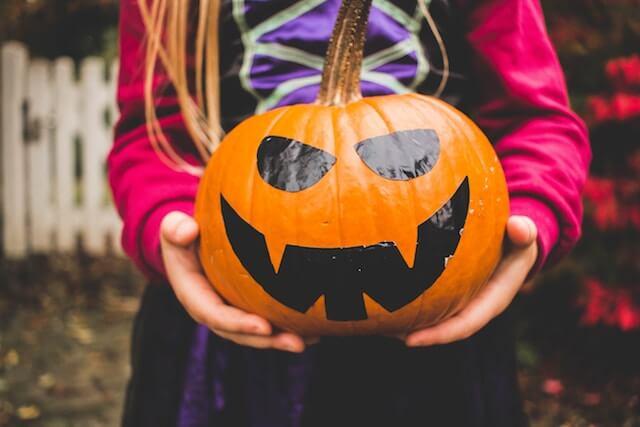 pumpkin-kid