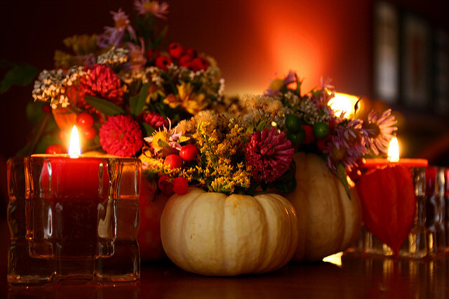 thanksgiving-candles