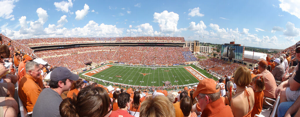 university-texas-austin-football-stadium