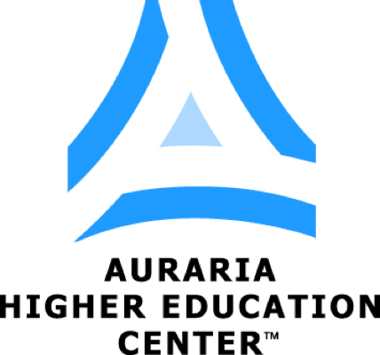 Apartments-near-Auraria-Higher-Education-Center