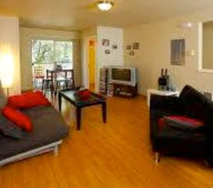 apartments-student university of oregon floorplan Duck Abbey interior -03