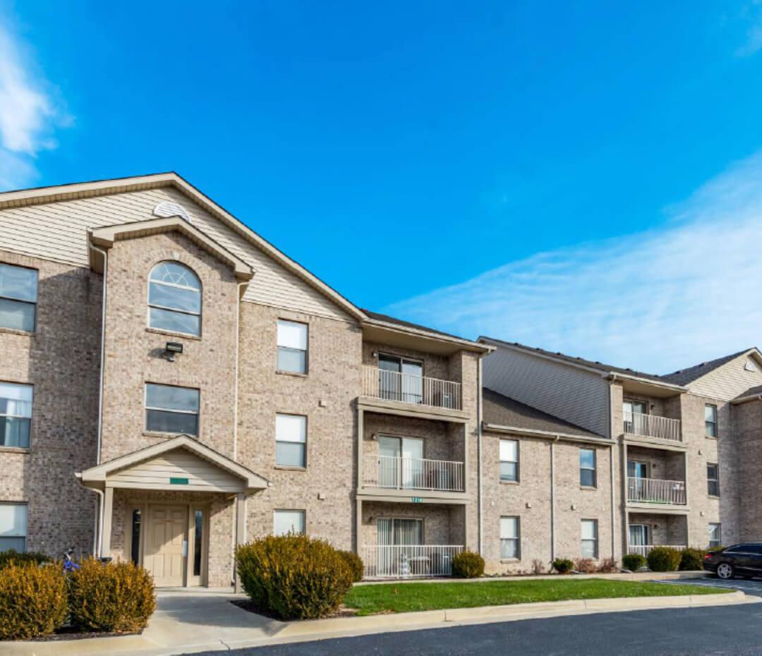 Student-Housing-1031-Exchange-05