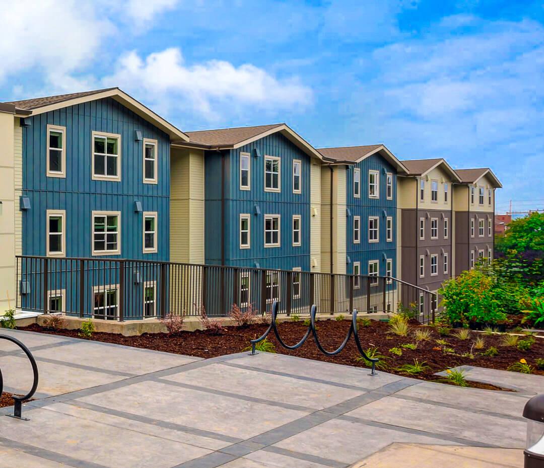 Student-Housing-1031-Exchange-06