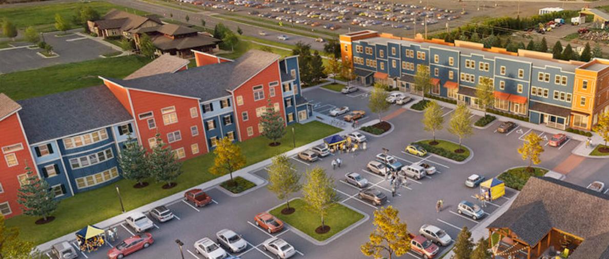 Student-Housing-1031-Exchange-08