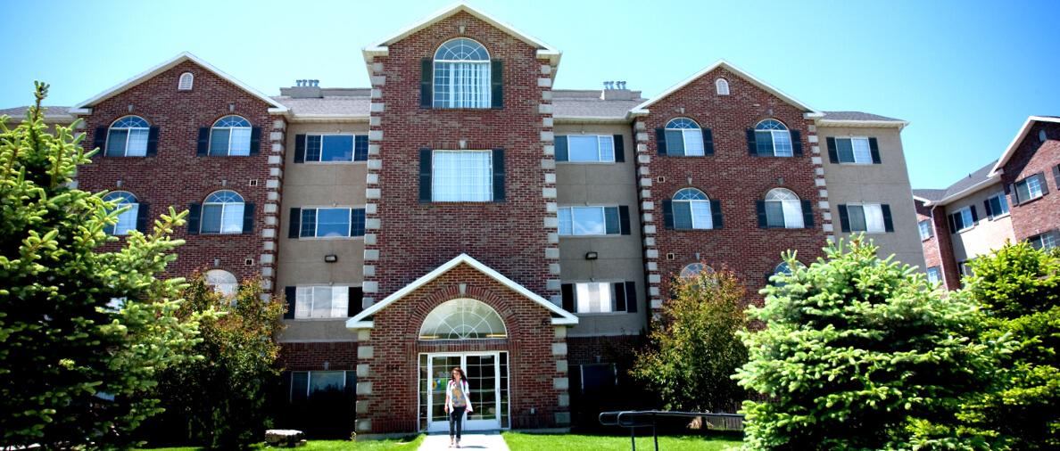 Student-Housing-1031-Exchange-10