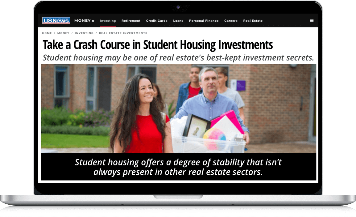 Student-Housing-Investment-Offering
