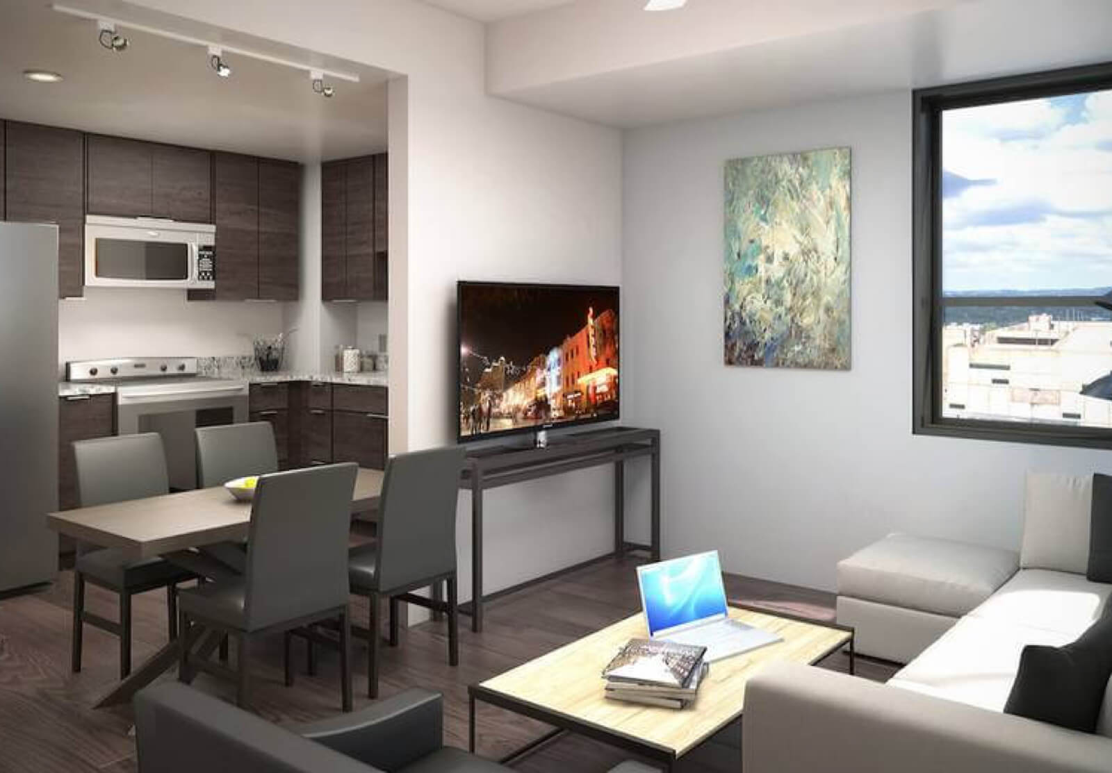 skyloft-student-housing