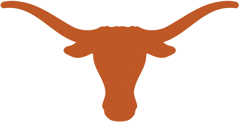 1200px-Texas_Longhorns_logo