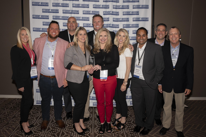 Nelson-Partners-Student-Housing-Business-Award-01