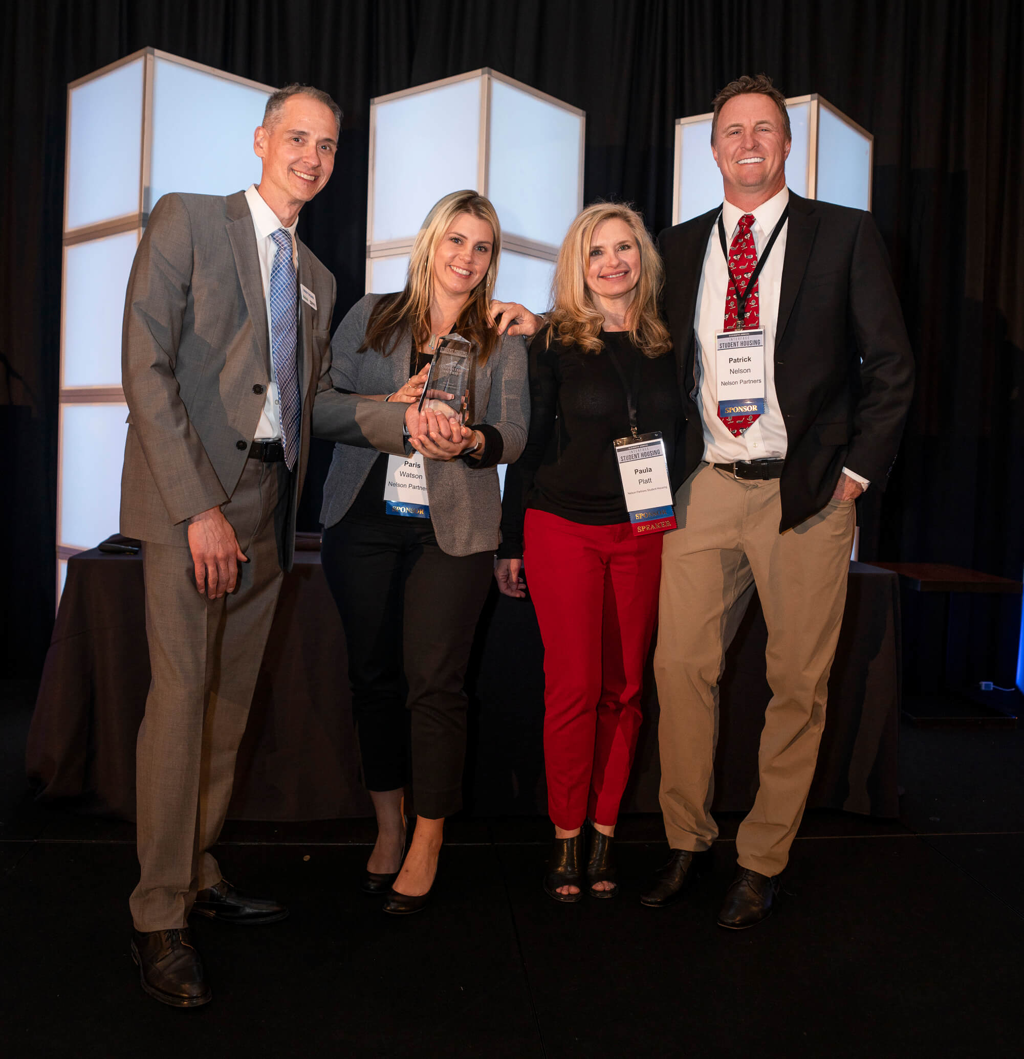 Nelson-Partners-Student-Housing-Business-Award-02