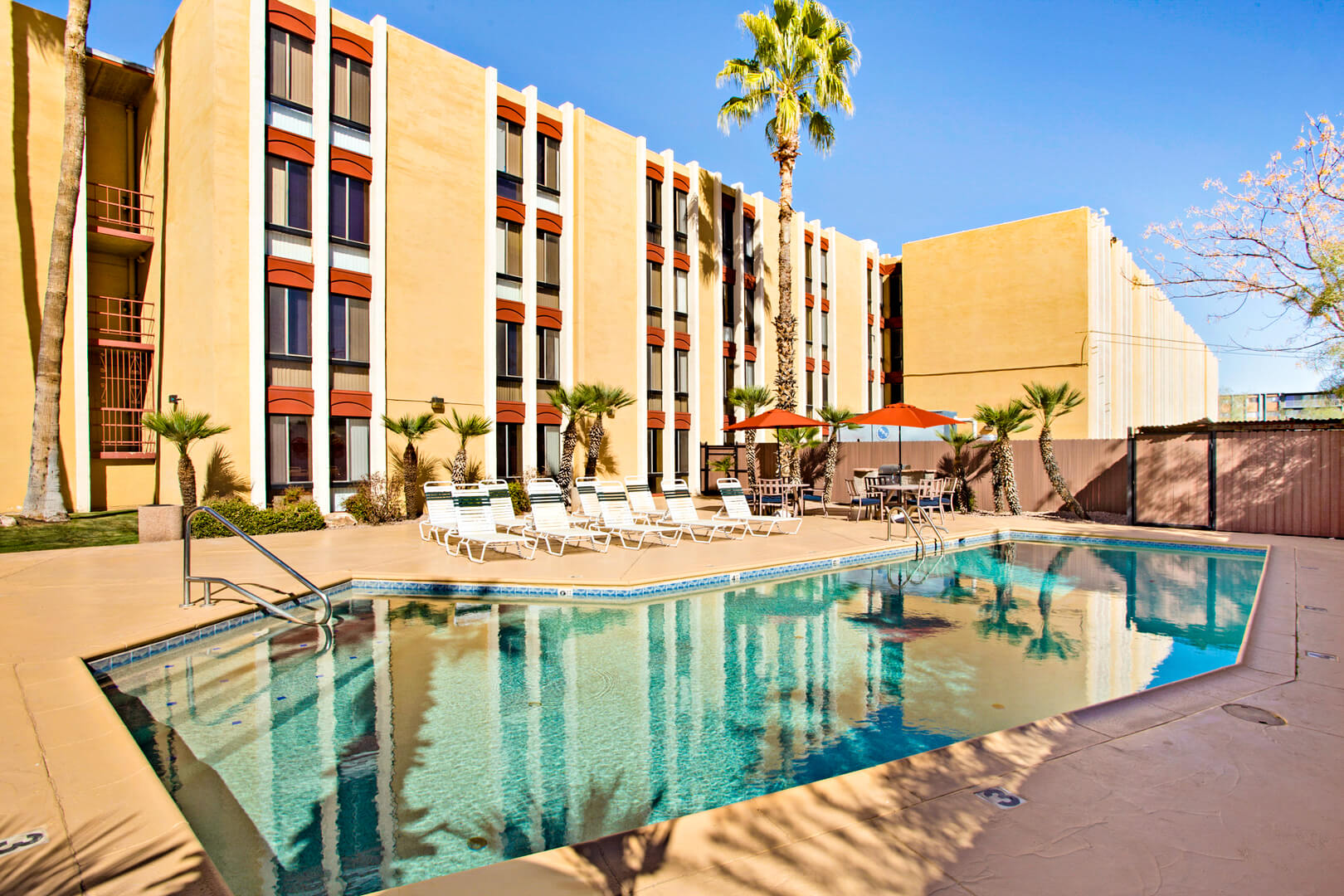 Student-Housing-Apartments-Wildcat-Canyon-02