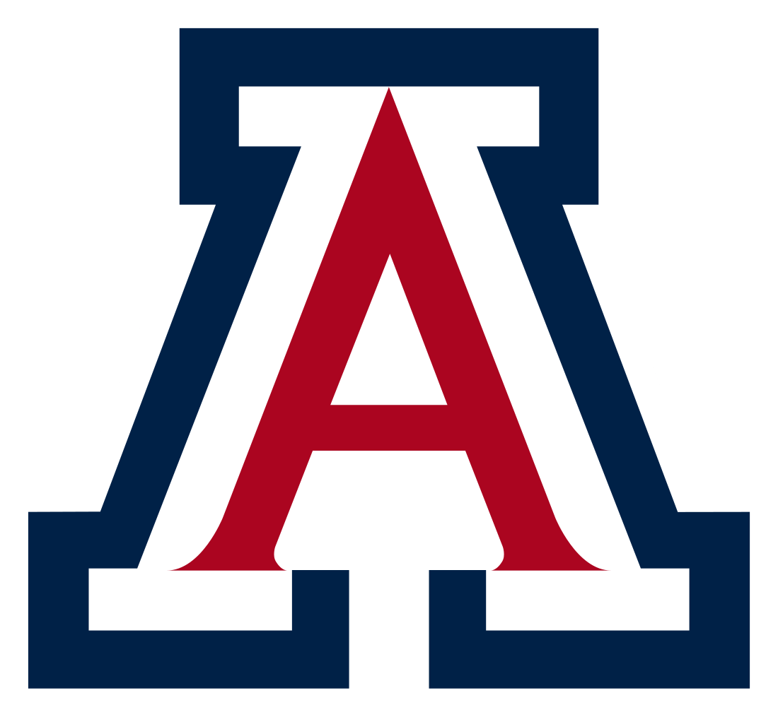 University-of-Arizona-Tucson-AZ