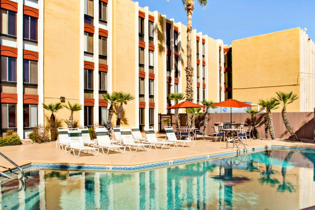Wildcat-Canyon-Apartments-Nelson-Partners