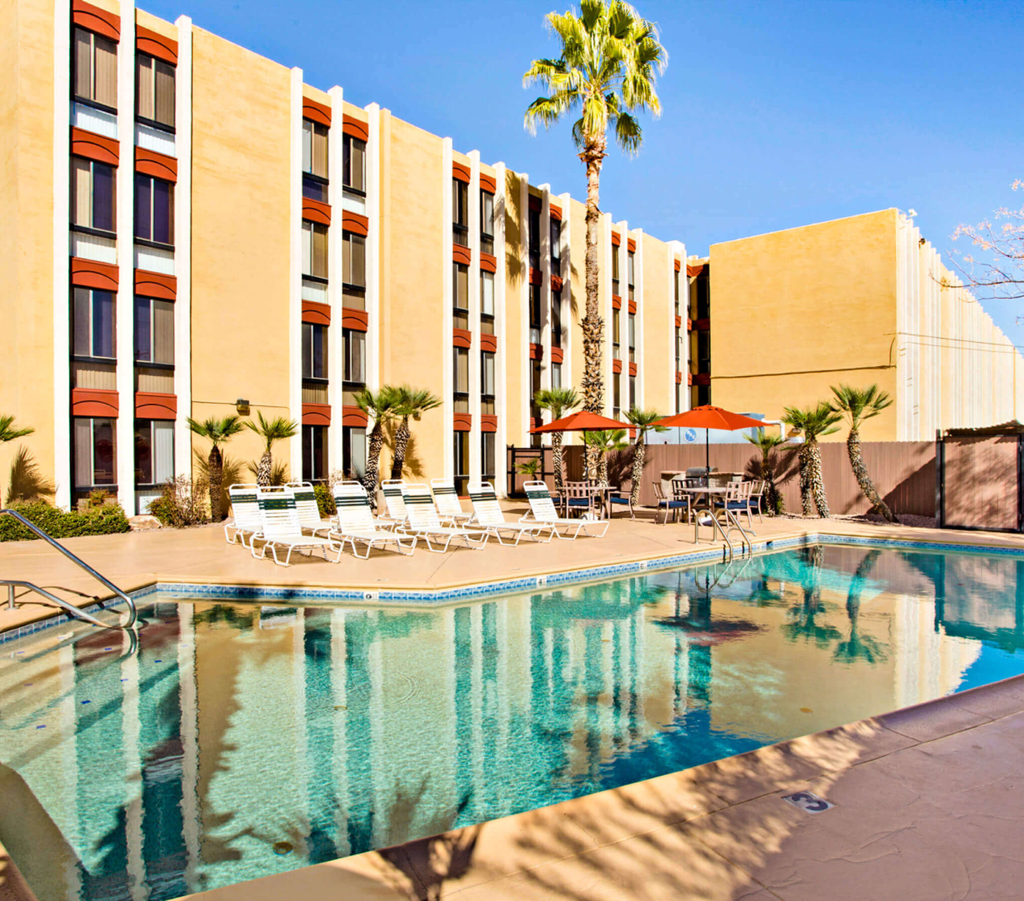 Wildcat-Canyon-Apartments-Tucson-AZ-Portfolio-01