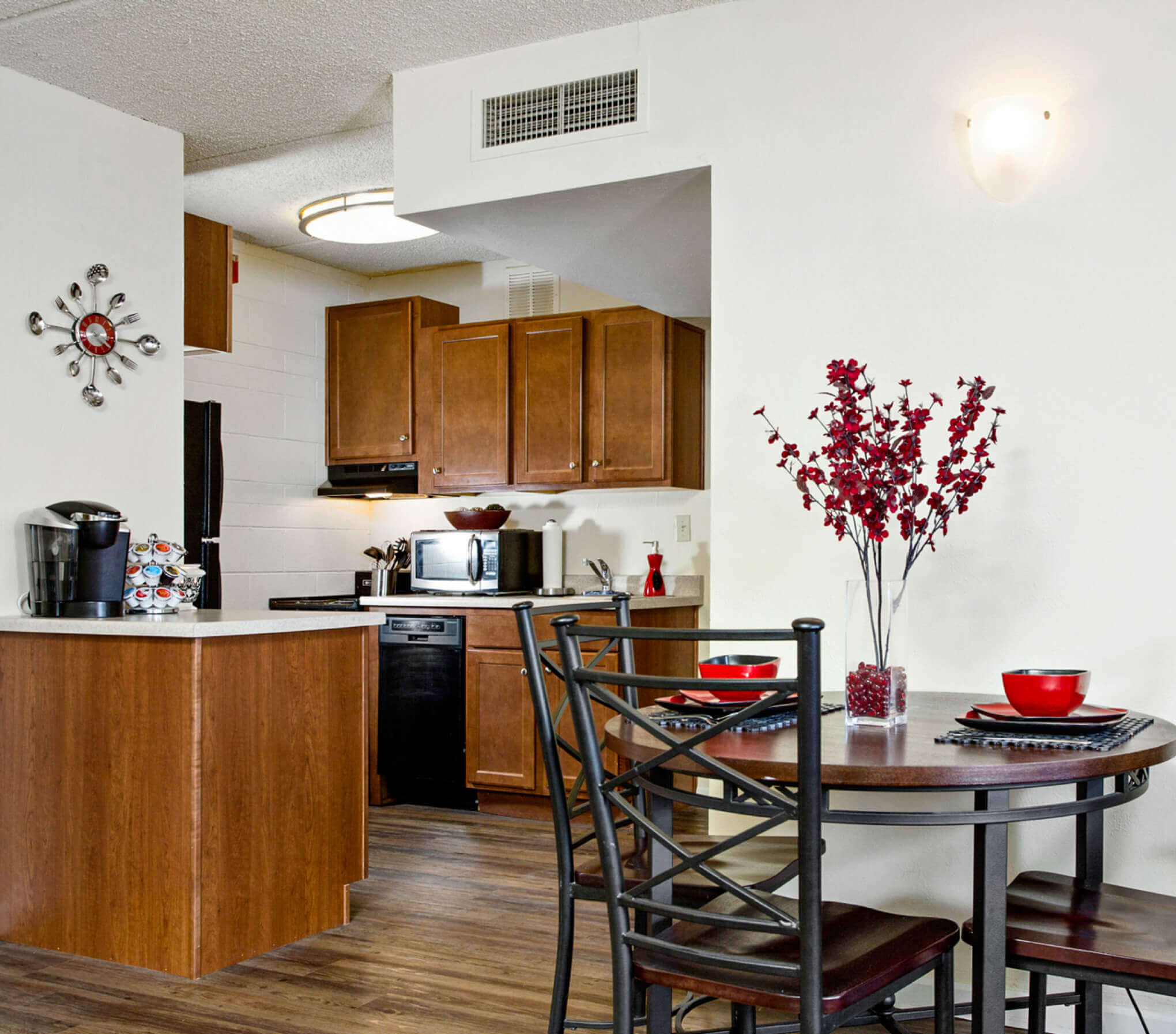 Wildcat-Canyon-Apartments-Tucson-AZ-Portfolio-04