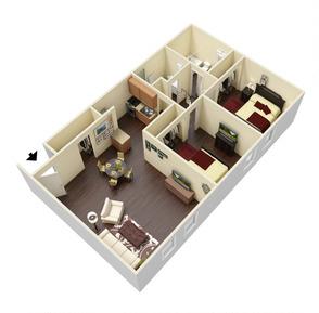 wildcat-canyon-apartments-tucson-az-2br-2ba-2