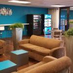apartment-auraria-campus-Media-Lounge-1