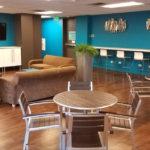 apartment-auraria-campus-Media-Lounge-3