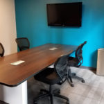 apartment-auraria-campus-Small-Conference-Room