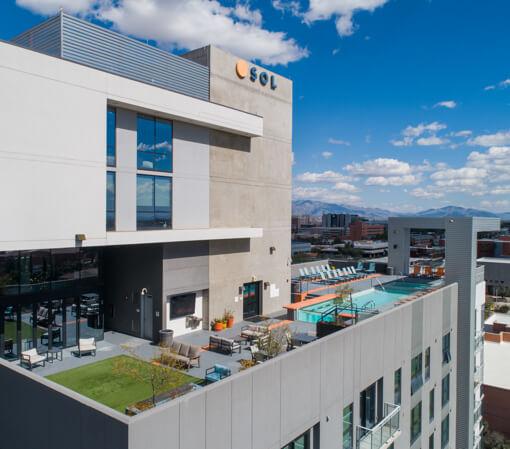 Sol-y-luna-apartments-portfolio-01