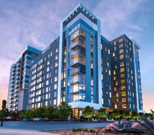 Sol-y-luna-apartments-portfolio-02
