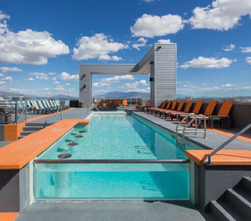 Sol-y-luna-apartments-portfolio-03