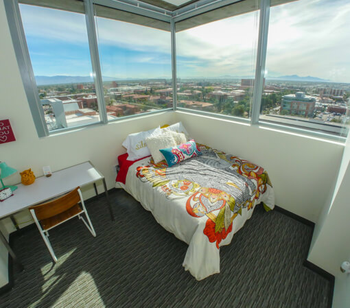 Sol-y-luna-apartments-portfolio-04