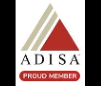 Nelson-Partners-Student-Housing-ADISA-Proud-Member
