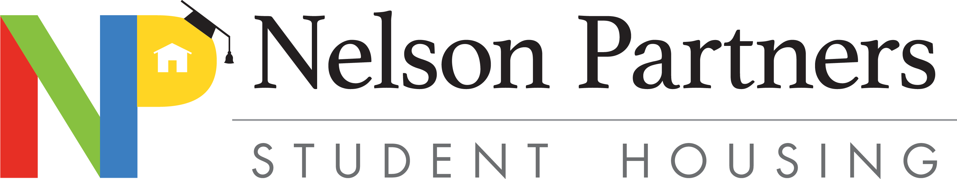 Nelson Partners Student Housing - Develop. Acquire. Invest.